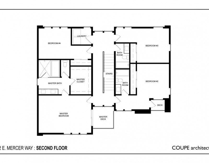 /Users/KELLY/COUPE architecture/_PROJECTS/2015/2015004_KELLIN_Mercer-Island/01_Design/Drawings/Sheets/2015004_A110_Floorplans.dwg